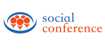 Social Conference Logo