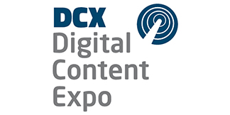 DCX - Digital Content Expo