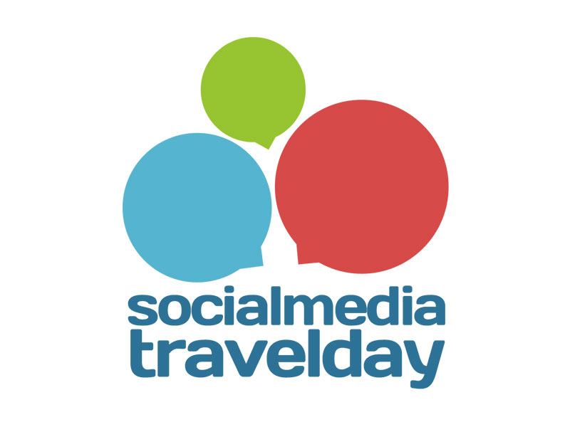 Social Media Travelday
