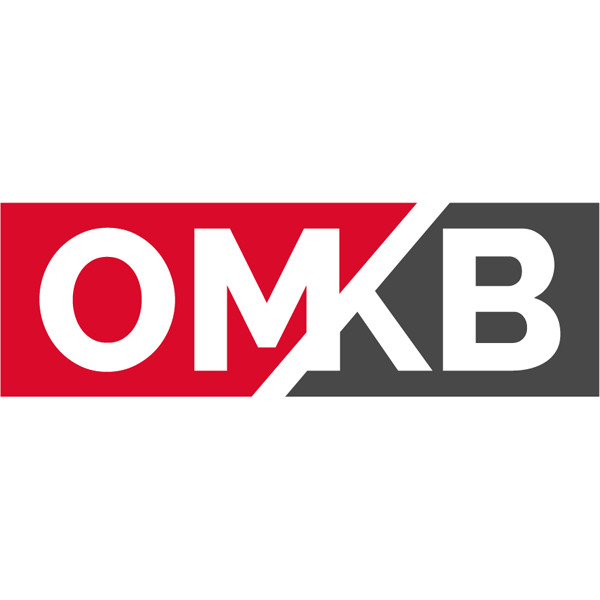 OMKB - Online Marketing Konferenz Bielefeld