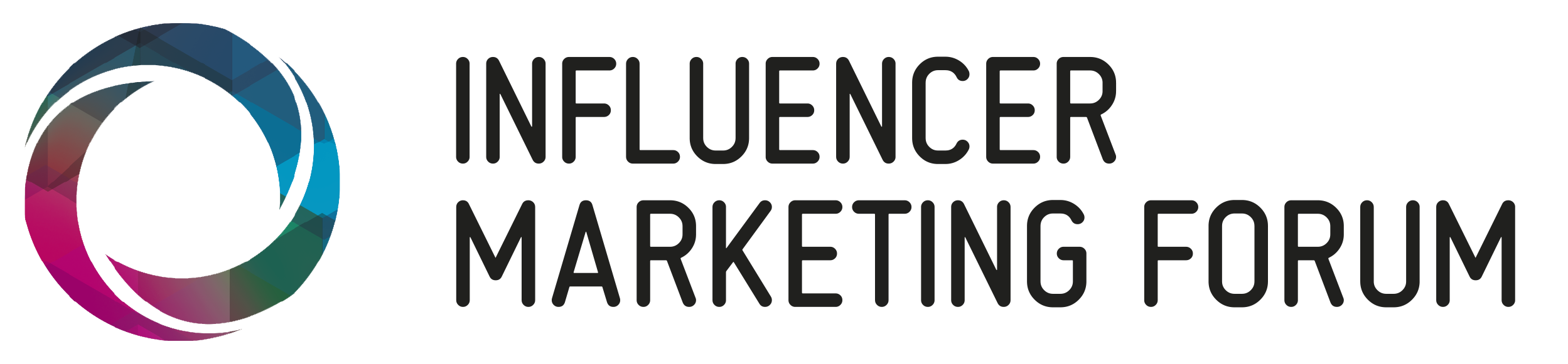 Influencer Marketing FORUM