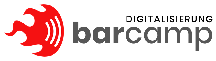 Barcamp Digitalisierung