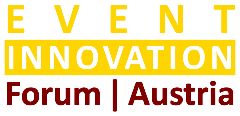 Event Innovation | Forum