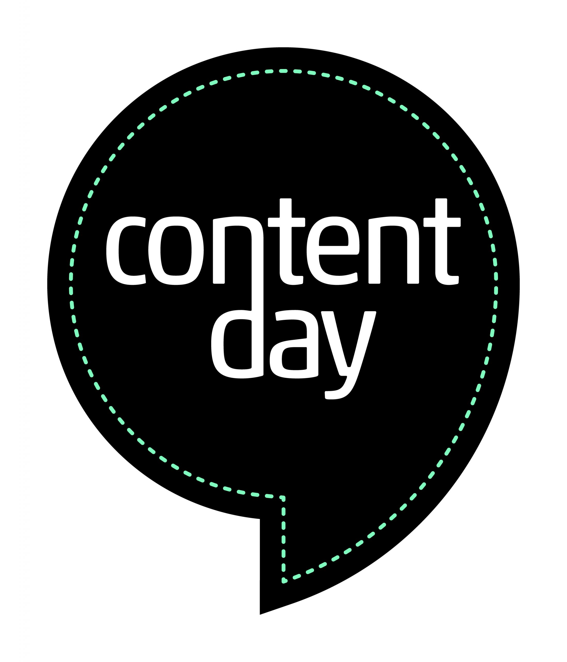 ContentDay